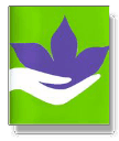 Smart Therapies logo